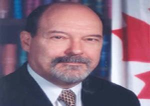 RELATIONS SENEGALO-CANADIENNE: Jean Pierre Bolduc nouvel ambassadeur