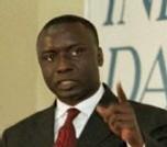 Avec les élections sénatoriales : Idrissa SECK ouvre les portes de Thiès à WADE