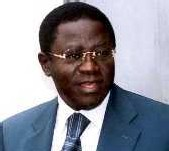 Présidence du Sénat : Pape Diop confirme qu'il sera désigné par Me Wade