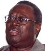 Le parti de Robert SAGNA si près de l'exploit : Il n'est battu que par 15 voix d'écart à Ziguinchor