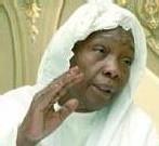Après sa participation à une conférence sur l'Islam à Londres : Cheikha Marième Ibrahima Niasse prône le dialogue comme facteur de paix
