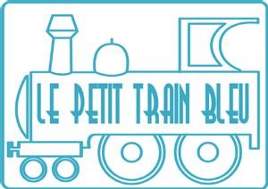 GROGNE CHEZ LES TRAVAILLEURS DU « PETIT TRAIN DE BANLIEUE » Grève de gel et port de brassards à partir du lundi