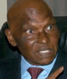 Trouvaille de Me Wade pour des non retrouvailles: Retour troué de Idrissa Seck au Pds