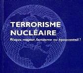 Térrorisme nucléaire : Le Sénégal prend les devants