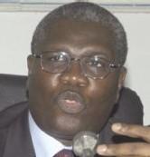 Bonne tenue des sénatoriales : Me Ousmane Ngom rend hommage aux magistrats