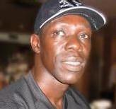 Jimi MBAYE-Habib FAYE : 'Le Super Etoile se cherche au plan international'
