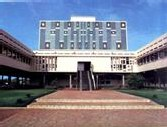 Fermeture du Campus Universitaire: Le Coud somme les étudiants de vider les lieux...