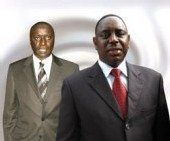 Retour d'Idrissa SECK au Pds : Des soutiens de Macky Sall émettent des réserves