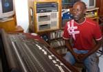 Jimi MBAYE : 'La musique sénégalaise a besoin d'être auditée'
