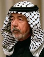 Irak : La répression des chiites en procès à Bagdad