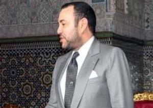 Mohamed VI appelle à un scrutin 'irréprochable'