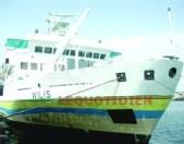 Les autorités envisagent une desserte Dakar-Ziguinchor par bus