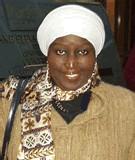 Penda Mbow au Front Siggil sur la question des Assises Nationales: « Il faut une dynamique unitaire de la société civile »