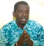 Madièye MBODJI (Porte-parole limogé d'Aj/Pads) : 'And Jëf traverse une crise d'identité et de perspectives'