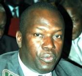 Souleymane Ndene Ndiaye «Idy Est Le Bienvenu Au Pds Parce Qu'il A Tout Fait Pour Le Parti»