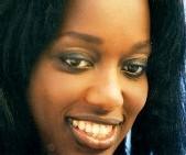 Rebondissement dans l'affaire Assane Cissé: Mame Diarra Sow gagne la première manche
