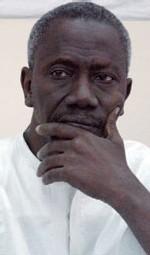 Conseil pour le respect de l'éthique et de la déontologie : Kader Diop tire un bilan mitigé
