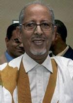 Mauritanie : Le nouveau président veut créer son parti