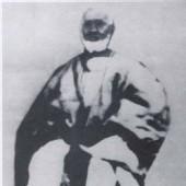 MAGAL DE DAROU MOUSTY: Le « bras droit » de Serigne Touba célébré aujourd'hui