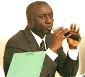 Convoqué dans l'affaire des chantiers de Thies: Il envoie son comptable le.. représenter: Marwane Zakhem défie la Justice Sénégalaise