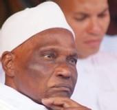 Les grands chantiers du président Abdoulaye Wade