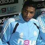 Ecarté du groupe de l'Om : Habib Bèye pourrait s'engager avec Newcastle
