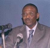Clarification: Message de Pape Samba Mboup aux Sénégalais