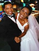 10 Choses à ne jamais faire quand on est marié :(deuxième partie)