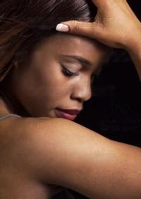Beautés noires : comment prendre soin de soi ?
