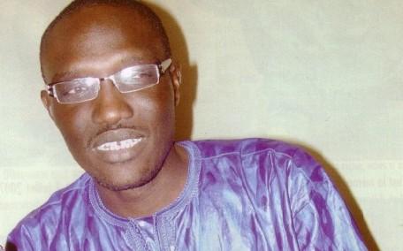 Alioune Mbaye Nder : l'ambassadeur du Mbalax