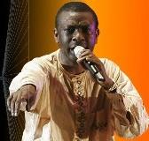 Concert de «You» à une semaine de Senegal-Burkina : Le ministère oppose son veto