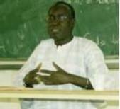 « Abdoulaye Wade n'est pas à la même hauteur d'esprit qu'Abdou Diouf »