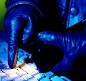Arnaques financières sur le web: «N'ouvrez surtout pas ces mails…»