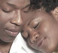 Désir et Sexualité : Transformer l'infidelité en atout pour le Couple
