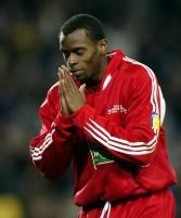 Transferts : Henri Camara prêté pour un an à West Ham