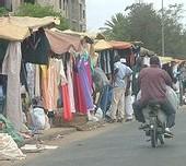 Guerre des places au marché Hlm : Les propriétaires de cantines veulent déguerpir les tabliers