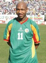 Elhadji Diouf (Capitaine): « Nous sommes notre propre adversaire »