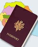 Passeports numérisés au Sénégal : Qu'est-ce qui se cache derrière cette 'révolution numérique' ?