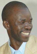 Couverture médicale des 'Deux rakkas' 2007 : Issa Mbaye Samb annonce un train de mesures