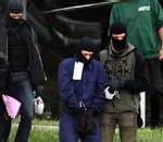 Terrorisme : L'Allemagne déjoue un projet d'attentats sur son sol