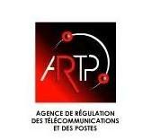 Attribution de la deuxième licence globale : L'Artp exigeante sur l'offre technique