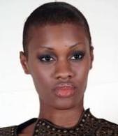 Concours Elite Model Look Sénégal 2007 : La lauréate sera connue samedi