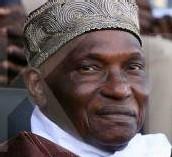 Abdoulaye Wade : ''le Sommet de l'OCI se tiendra bien en mars 2008 au Sénégal''