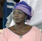 Présidence du Sénat : Ce qui fait courir Aminata Tall