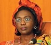 Présidence du Sénat : Les femmes de la sous-région soutiennent la candidature d'Aminata Tall
