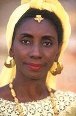 12e édition de la Documenta Kassel : Oumou Sy va clôturer pour le Sénégal