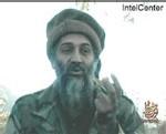 Etats-Unis : Le gouvernement en possession d'une nouvelle vidéo attribuée à Ben Laden