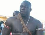 Lauréats du prix de la fondation Abdou DIOUF Sport-Vertu 2007 : Les champions du monde de scrabble et Yakhya Diop 'Yékini' sacrés