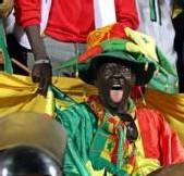 """SENEGAL –BURKINA FASO A 17h au stade LSS: Obligation de résultat pour les """"Lions"""""""