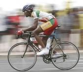 Tour du Sénégal 2007-Cyclisme: Un Marocain vainqueur